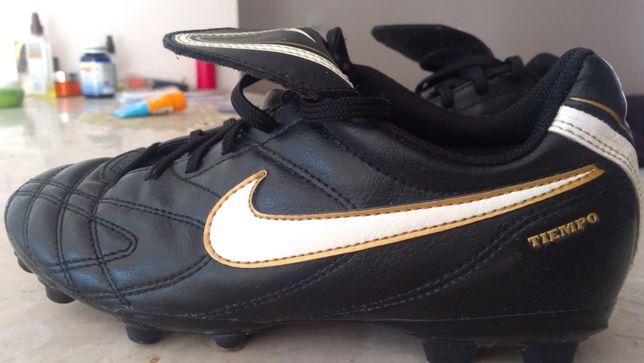Buty sportowe korki Nike 36 piłka nożna