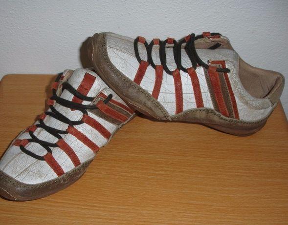 Sapatilhas Bata
