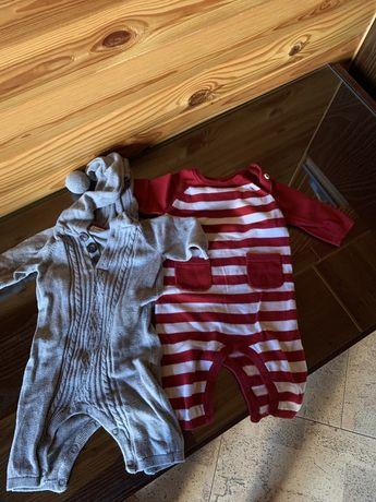 Ромпер, кобинезон с капюшоном, песочник, одежда на мальчика