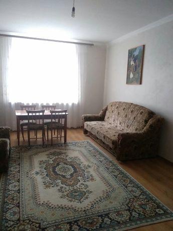 Продам 3-х квартиру в Иршанске, ул Гагарина 3, Житомирская обл.