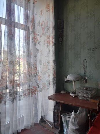 Продам большую комнату с балконом на Полтавском шляхе 47/49 ! Срочно!