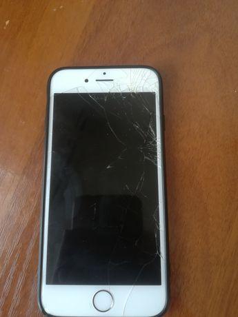 Айфон 6 можна відновити або на запчастини