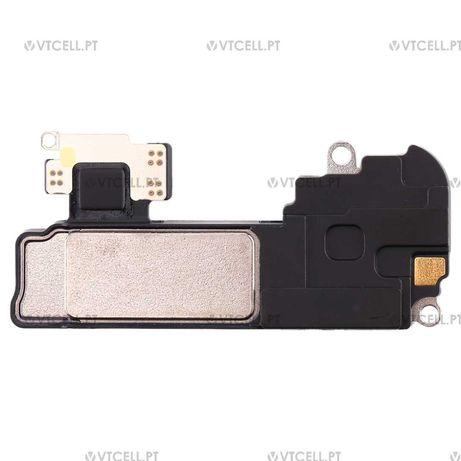 Coluna de Ouvido (Ear Speaker) para iPhone 11