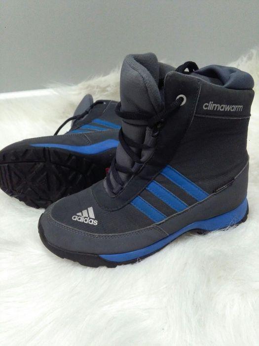 Buty adidas r.33 Częstochowa - image 1