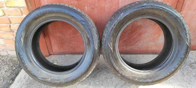 Продаються шини R16