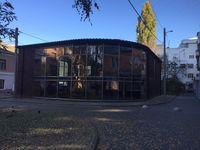 Аренда отдельно стоящего здания в центе г.Сумы
