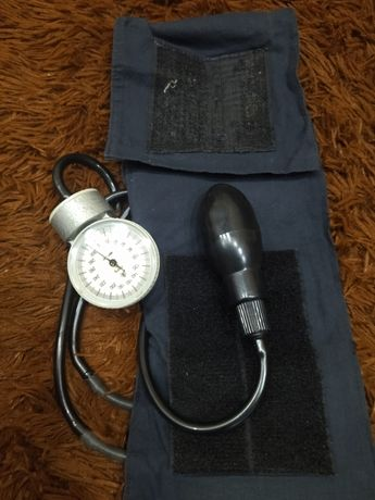 тонометр механический для измерения давления