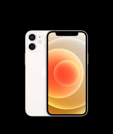 Iphone 12 mini com garantia de 20 meses