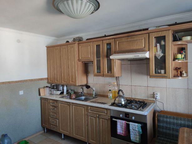 Продаж квартири в новобудові на вул. Роксоляни(Левандівка)