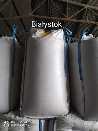 Worek worki big bag kontenery elastyczne