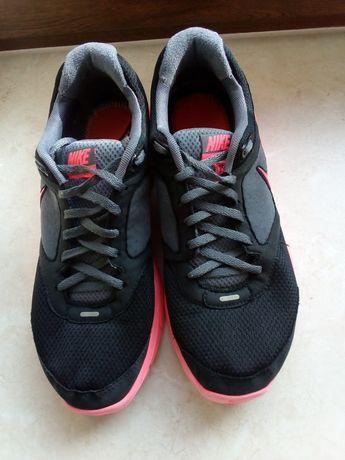 Buty Nike