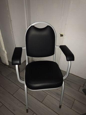 Cadeiras Bar café