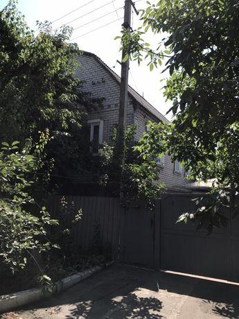 Продам дом в Павлоградe