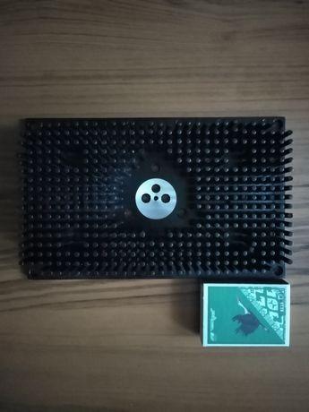 Радиатор для транзисторов