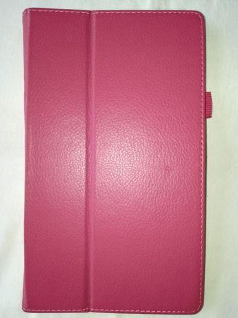 Чехол-книжка для планшета Lenovo 8 TB-8704X