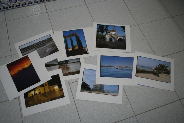 Coleção de Imagens de Portugal para emoldurar - Fotografias Portugal