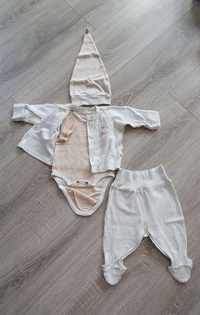 Костюм на малыша,62 размер