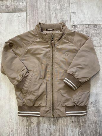 Демисезонная курточка Next