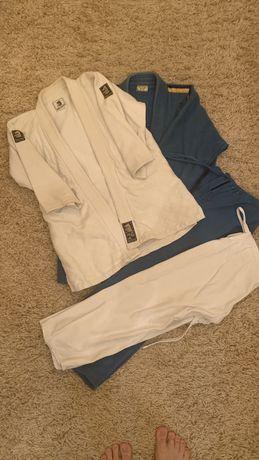 кимоно 150-160 см