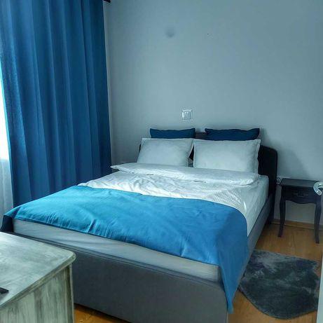 Apartament w Chorwacji na wyspie Pag