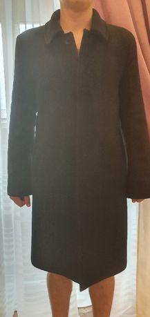 Мужское пальто SVL