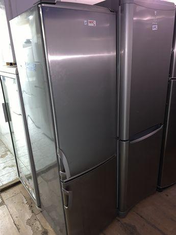 Холодильник BOSCH інша техніка з Європи гарантія доставка ціна 1500+