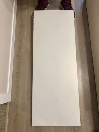 Столешница Luxe form 120 см х 45 см