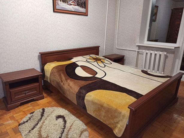 Квартира, 3 комнаты, Симферополь