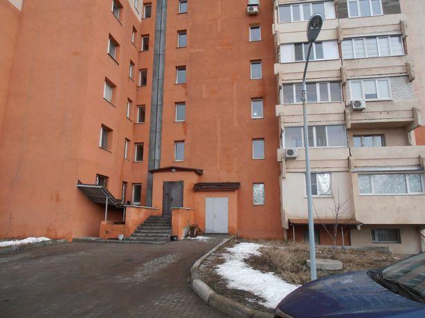 Продам 3к.кв.66 кв.м. ул.Куприна, Новострой