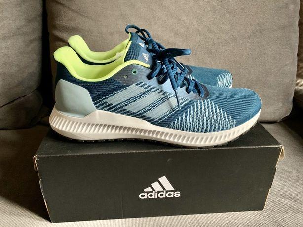 Adidas Solar Blaze M r.44 Running