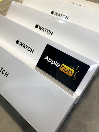   от 17.990 р   Новые Apple Watch S3; SE; S6   гарантия Apple