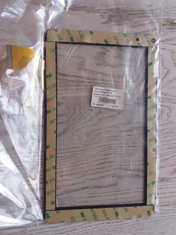 "Сенсорные экраны  Сенсорный экран для China-Tablet PC 9"""