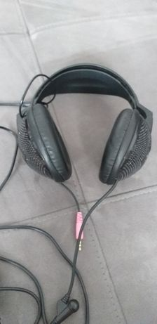 Sluchawki x-calibur CD-900MV
