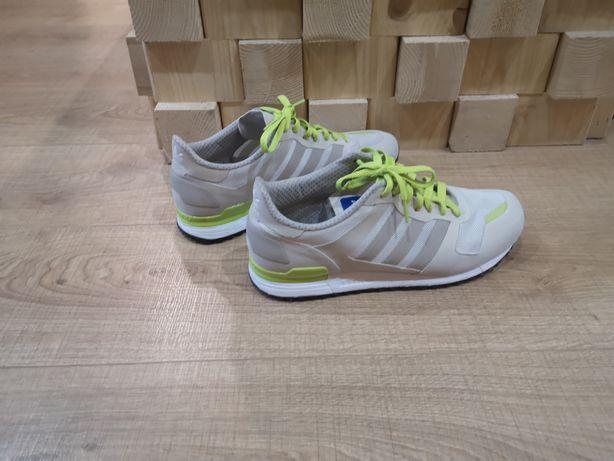 Кроссовки Adidas 43