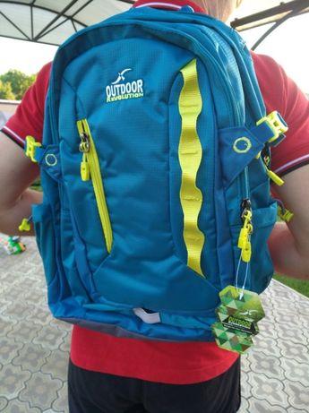 Продам туристический рюкзак Outdoor revolution