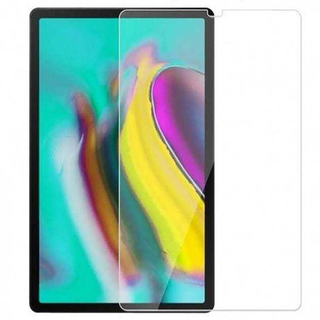 Защитное стекло для Samsung Galaxy Tab S5e 10.5 (T720/T725)