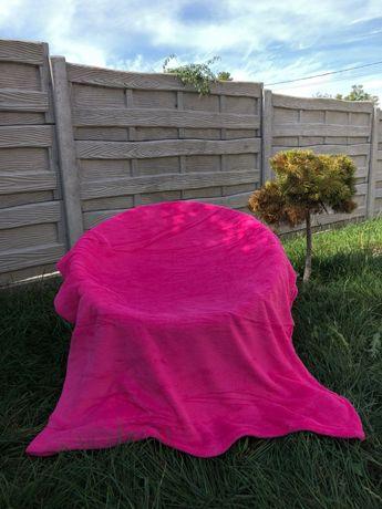 Плед одеяло покрывало простынь бамбук волокна плюш мишка мягкий