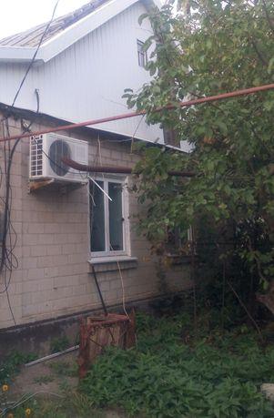 Продам (обменяю) дом в Вольнянске