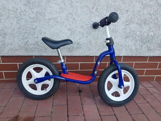 Puky - rowerek biegowy Puky LR1 L Capt'n Shark