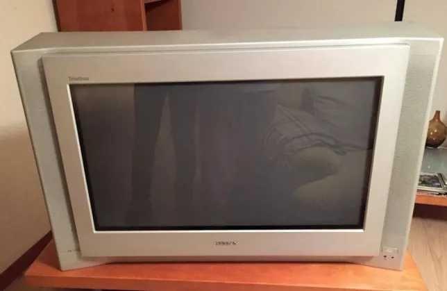 TV, televisão, Sony KV-28FX 66 WEGA - CRT como nova