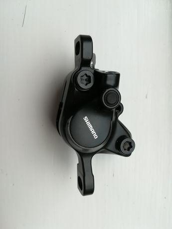 Zacisk hamulca Shimano BR-M315