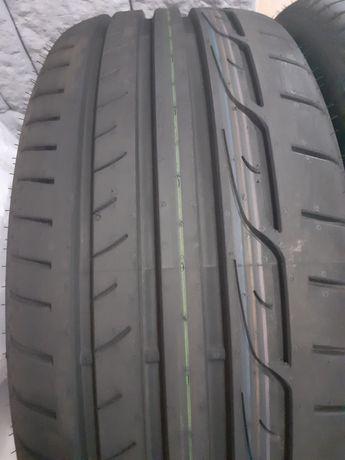 Opony letnie Dunlop 225/45R19 dot 2020