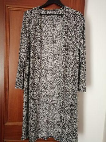 Leopardo ocasional