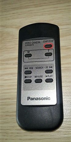 пульт для видеокамеры Panasonic оригинальный