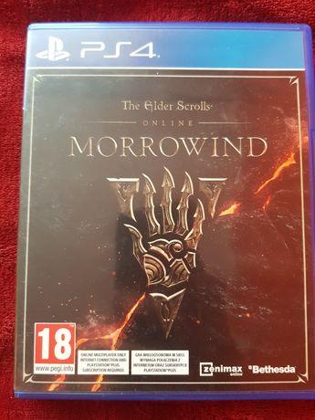 Elder Scrolls Online Ps4 Sony