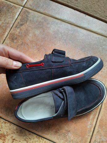 Мокасины тм каприз туфли р.32