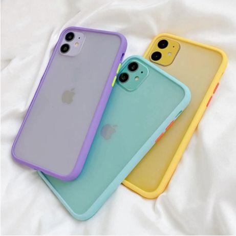 Чехол на Iphone айфон 11 про ( Iphone11 pro) case