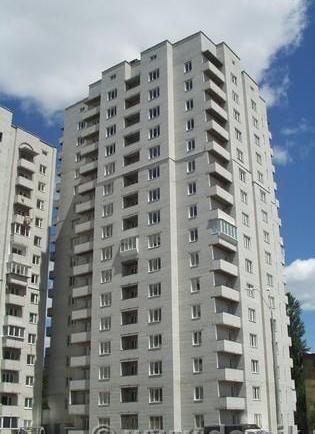 Академгородок Олевская 3а 3-х ком квартира!