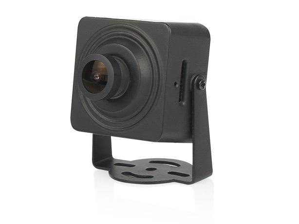 Kamera BLOW IP WiFi 2MP MINI Starvis