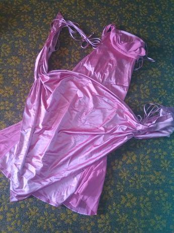 Платье Выпускное 42
